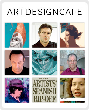 art design cafe advisors