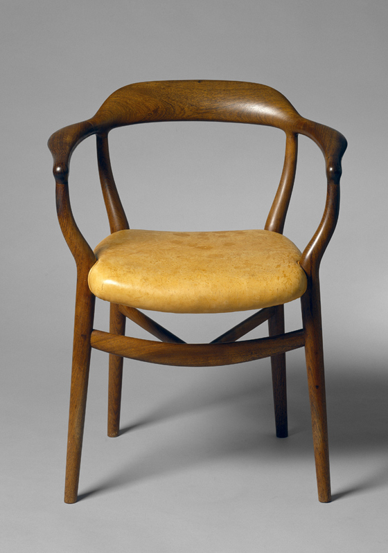 Finn Juhl 44 chair