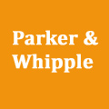 parker and whipple