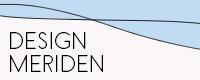 Design Meriden